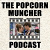 Episode 63 - Has Edgar Wright created the first action-musical-romcom with Baby Driver?