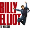 Tia Chớp - Electricity (Billy Elliot the Musical) - Vietnamese version