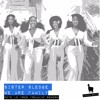 Sister Sledge - We Are Family (Pete Le Freq Freakin' Rework)(96Kps Preview)