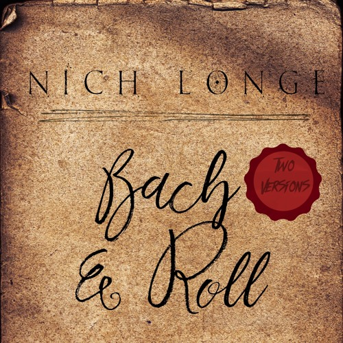 Bach And Roll