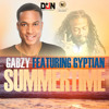 Summer Time Ft Gyptian