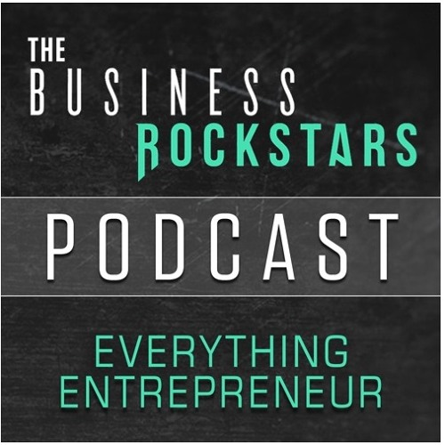 Ep 68  - Jonathan Budd CEO & Founder Of Powur and Jason Garte Founder & President of The Mix Group