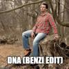 KENDRICKS x TWERL & ORIENTAL CRAVINGS - DNA (BENZI EDIT)