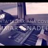 Ishta'tellak Ana Cover - | Ammar & Nadeem | إشتقتلك انا - راغب علامة