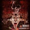 MONXX - XO Riddim Llif3