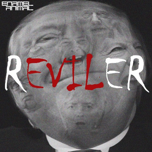 Reviler