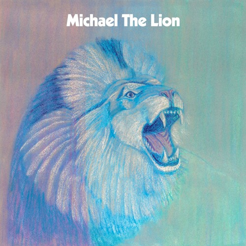 Michael The Lion - The Changer [Preview]
