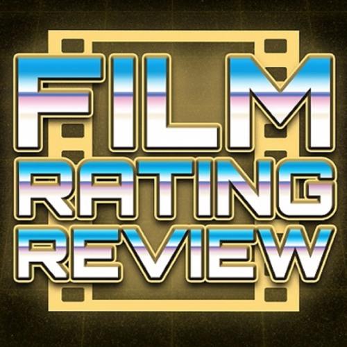 Film Rating Review