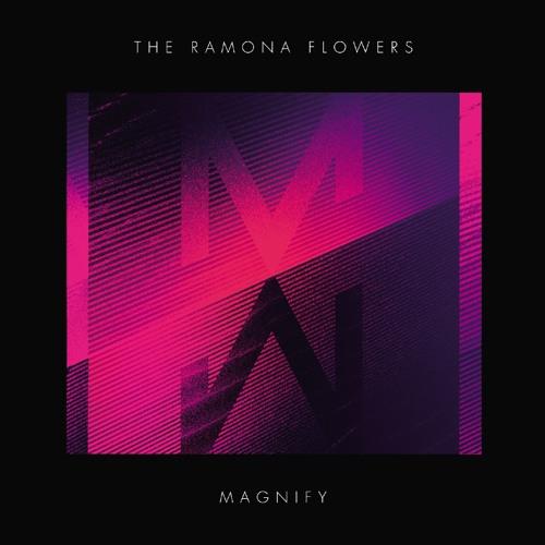 The Ramona Flowers / If You Remember (DJ BAKU + Zukie Remix)(Short ver.)