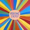 Alex Nekita - Look up (Free copyright - Free download)