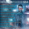 Asketa & Den Rize - Galaxy (Hexagon Radio 124 - Demo Day Track) mp3