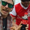 Canadian rapper accuses Coca-Cola of ripping off his 'Out for a Rip' catchprase