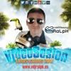 VideoDJ RaLpH - VideoSesion v17 (Exitos Latinos)