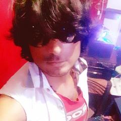 Dj Arsh R U Ready Vs Beatyfull Life  Mix By Dj Arshad Babloo