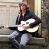 Free Download Bluebird - Paul McCartney & Wings Cover Mp3