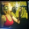 Compilation of European Dance Pop - Amore Mio - Lasciatemi Cantare - Hey Oh - Toi Jamais - Numa Numa
