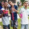 MC JUNINHO DA VD - BALANÇA E BAFORA (( DJ VN ))