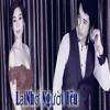 Lại Nhớ Người Yêu - Jenny' Nguyễn & Dương Thiện Lâm