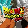 DRAGON BALL SUPER (PUNYASO REMIX) | FREE DOWNLOAD
