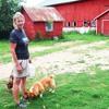 5 Minutes on the Farm: Scotch Hill Farm