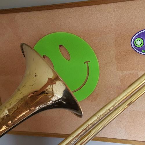 Trombone Tuesday