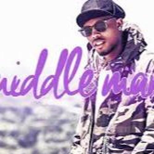 B.O.B- Middle Man [Remix] prod.King Ro Beatz