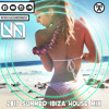 Nicholas Alexandur On-Air: Beach Sessions | Summer 2017 Ibiza House Mix
