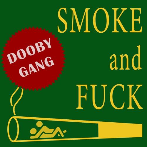 Smoke N Fuck Ft. Crispy Cris ( Prod. By 100Keez )