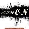 Music On Com grupo musical