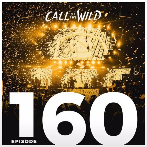 #160 - Monstercat: Call of the Wild