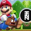 Super Mario Game Over (Chill Trap Remix)