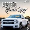 Norteño Cumbia Light Mix (2017) Dj Tito