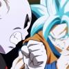 Dragon Ball Super Opening 2 - Limit Break X Survivor (8 Bit Remix)