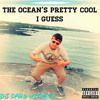 The Young, Independent Music Producer and the Sea