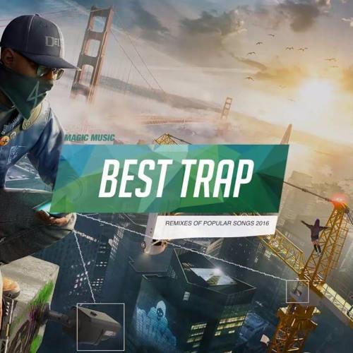 Dubstep Gaming Music ⛔ Best Dubstep, Drum N Bass, Drumstep
