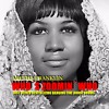 ARETHA FRANKLIN - WHO`S ZOOMIN` WHO (JUST OLIVER REVITALIZING & BANGING FINE HOUSE DRUMS) *FREE