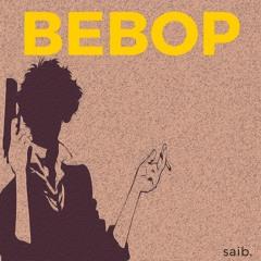 Spike Spiegel. [Album Out Now !]