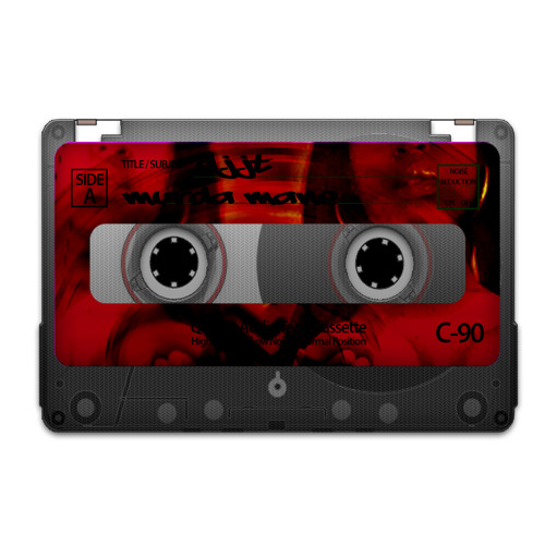 Bustaz Lyin' (PIMP MELODY) by DJJT [SIXSET] | Free Listening on
