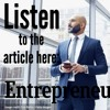 Listen To The Article: 6 Ways To Become A Millionaire While Working For Someone Else