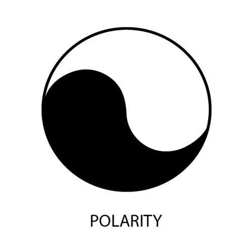 Polarity - Adi Sharma & gkb