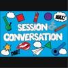 Sess9 #ISSA #SessionConvo