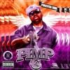 Download DJ LIL RICK- UGK- TAKE IT OFF Screwed up chopped Mp3