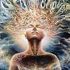 Claudinho Brasil trance perf - PSYTRONIC OFICIAL