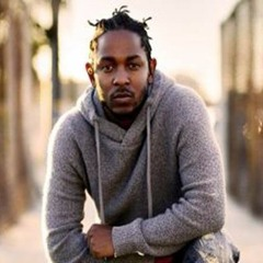 'RIVERS' Kendrick Lamar & SZA Type Beat 2017 I Rap/Hip Hop/R&B Instrumental