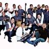 No Temas Al Amor - Orquesta Adolecentes Salsa Romántica