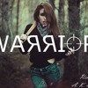 Ricky Román - Warrior (Prod. WkRec) (DE ESTE LADO)