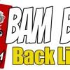 Bam Bam Backlinks Review - Smart White Hat Video SEO Makes Black Hat Obsolete