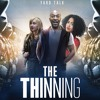 Ep 99 - The Thinning
