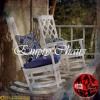 """""""Empty Chairs"""" (3:11') by Mon Enriquez"""