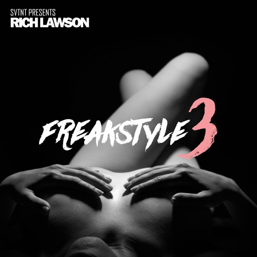 Download Rich Lawson- Freakstyle #3
